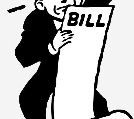 חשוב שתדעו מחיקת חובות ראשית 463x410 - מה חשוב שתדעו על מחיקת חובות?