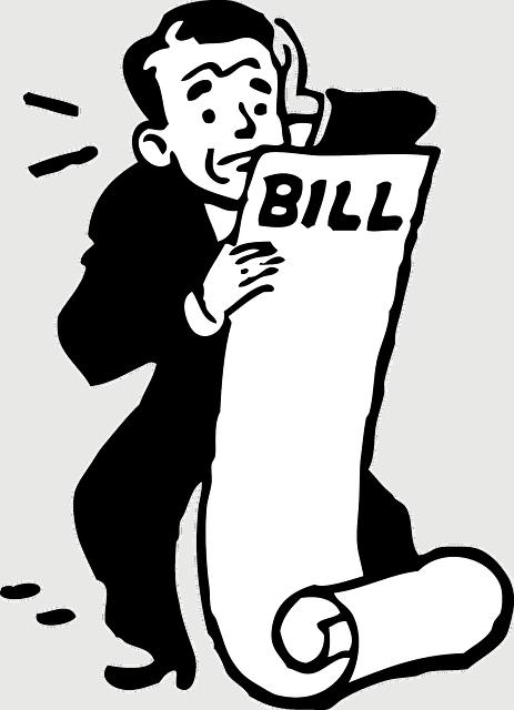 שתדעו מחיקת חובות ראשית - מה חשוב שתדעו על מחיקת חובות?