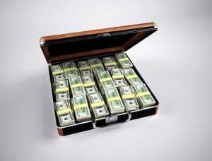 מס עידן מודרני ראשית