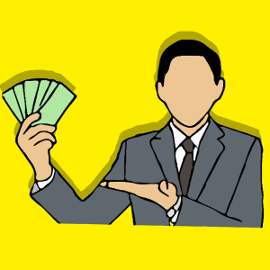 חיסכון כסף עם כפל ביטוחי
