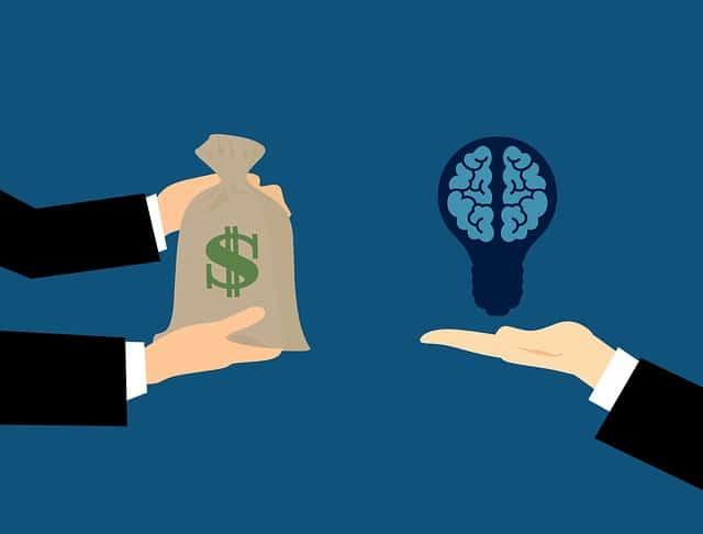 לחסוך כסף עם מציאת כפל ביטוחי - איך להימנע מכפל ביטוחי?