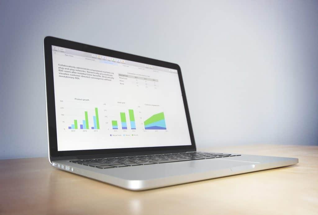 מחשב וסטטיסטיקה