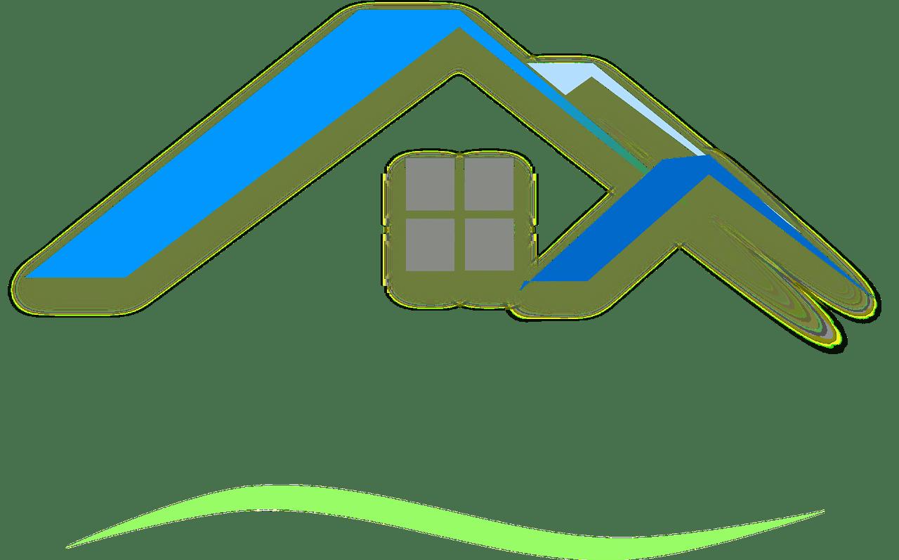 גגות של בית
