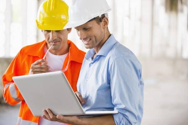 בחירת חברה איכותית לעבודות בנייה