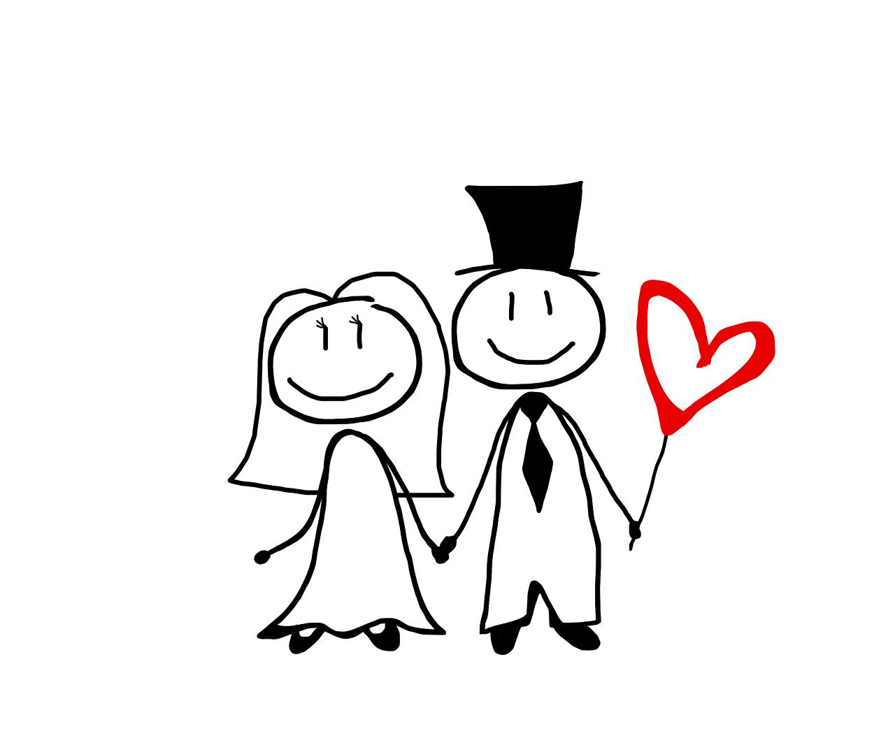 זוגיות מוצלחת