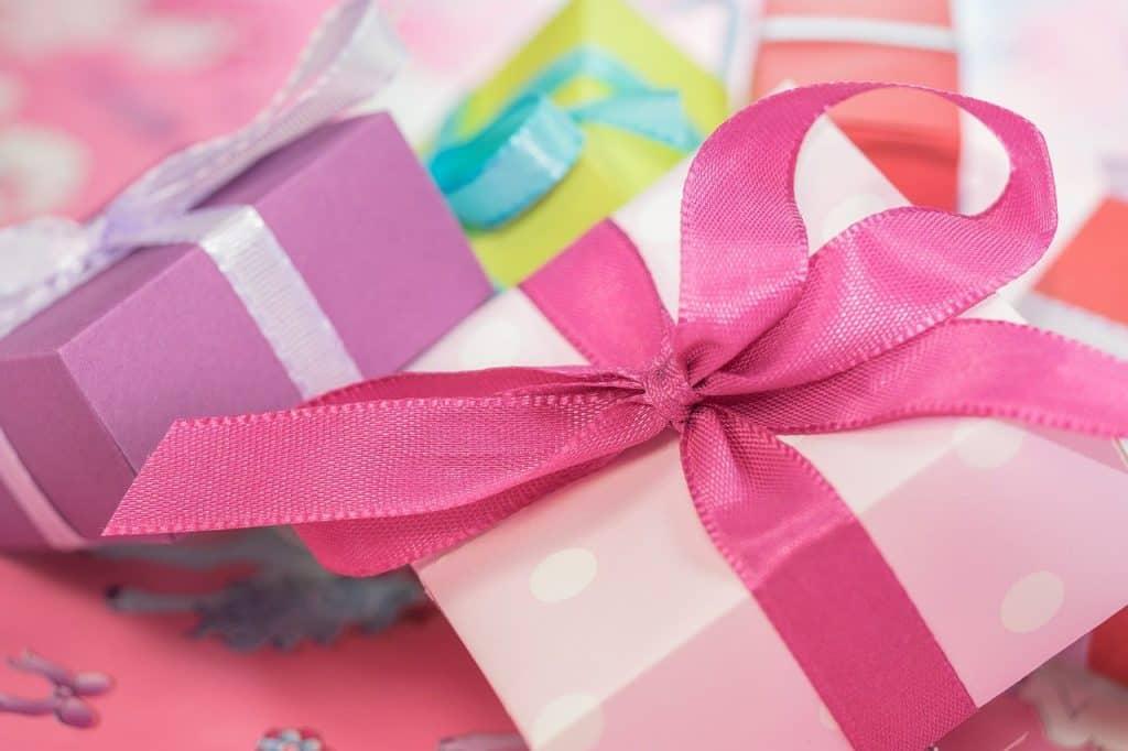 birthday 1581177670 1024x682 - איפה מומלץ לחגוג יום הולדת עגול