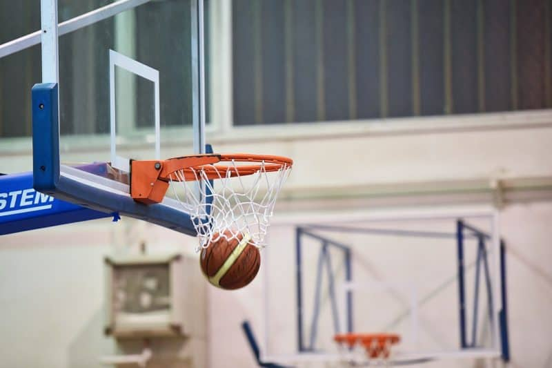 basketball 1597740002 e1597740047435 - כמה מדליות אולימפיות זכתה נבחרת הכדורסל של ישראל?