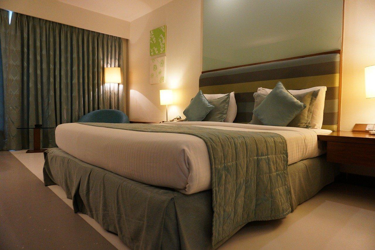 Hotels 1599744569 - סיני – סיפור אהבה ידוע מראש