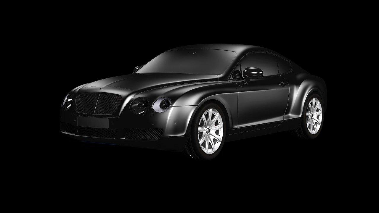 limousine 1601424591 - איך להגיע לחתונות - המדריך המלא