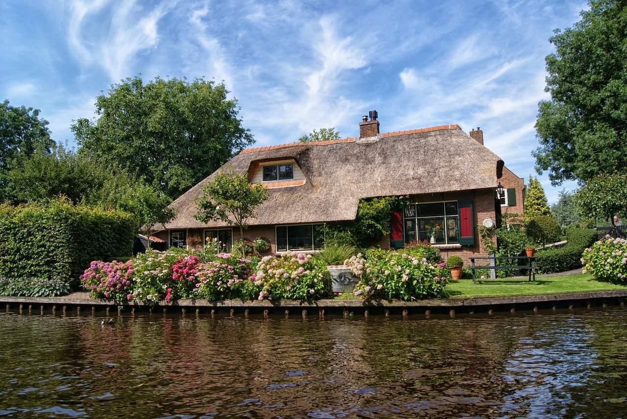 HOLAND 1603794402 - מזג האוויר בהולנד