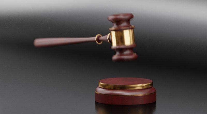 Sentence 1601995407 e1601995430929 - מתן צו כנגד סרבני גט