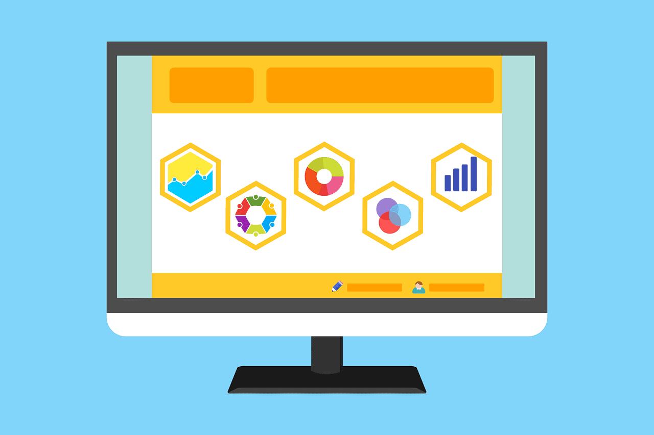 WEBSITE 1602770126 - מדוע חשוב לעסקים קטנים לבנות אתר אינטרנטי