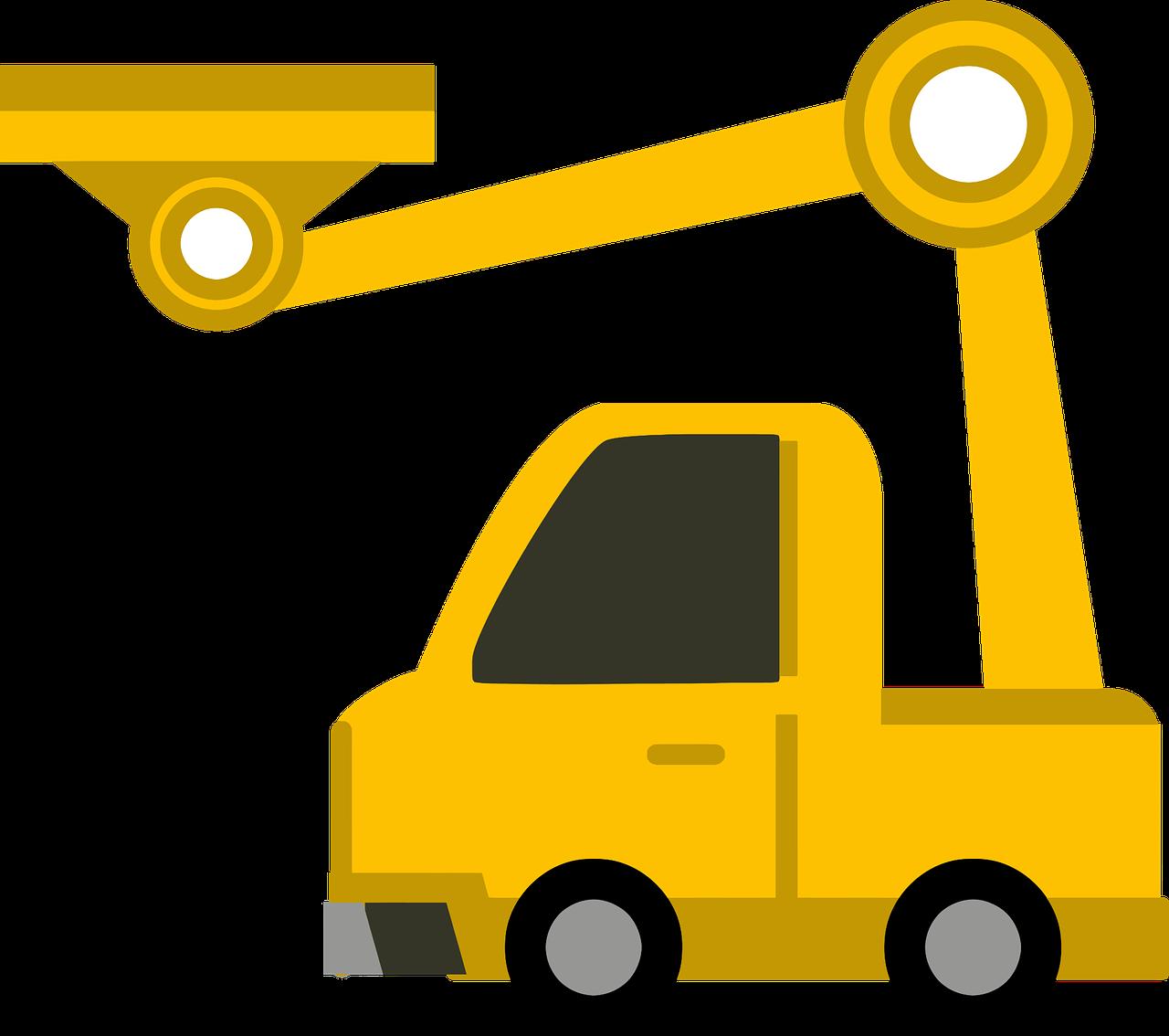 crane 1604453970 - היתרונות בהשכרת במות הרמה מול רכישה