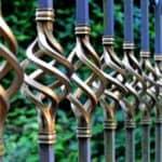4 רעיונות מקוריים לעיצוב גינה בבית