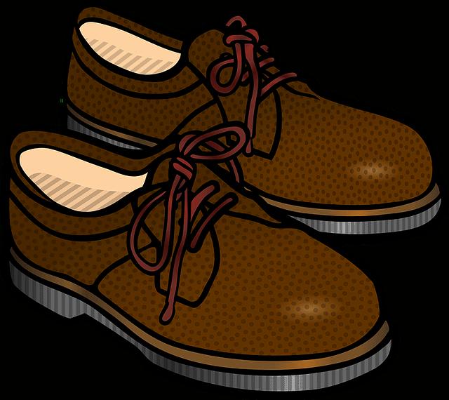 נעליים לסוכרתיים ראשית