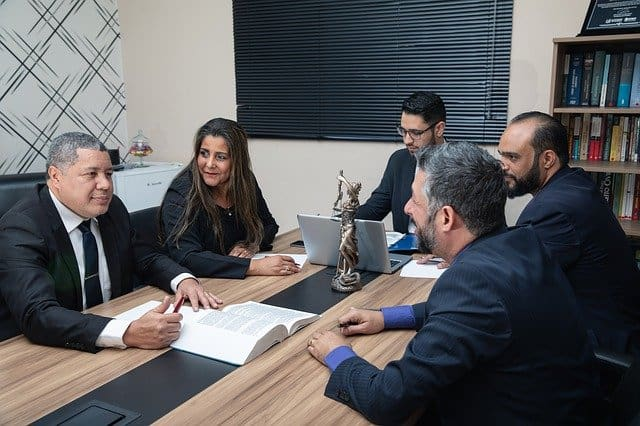 כמה חשוב המוניטין של עורך דין לענייני משפחה