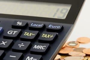 IRS – רשות המיסים האמריקאית והחזרי מס